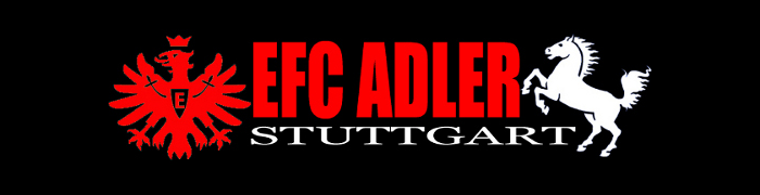 EFC Adler Stuttgart